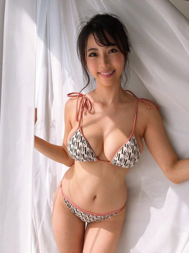 suzuki_fumina (5)