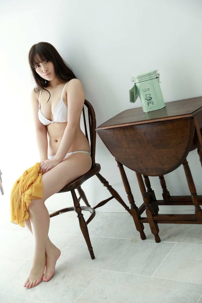 oowada_nana (13)