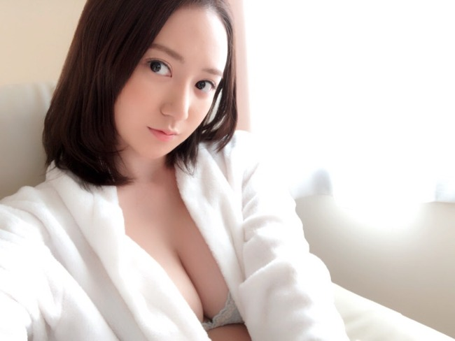 hazuki_yume (5)