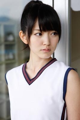 suzuki_airi (46)