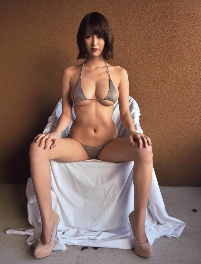 natsuki_sena (38)