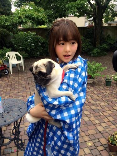 aani_tihiro (56)