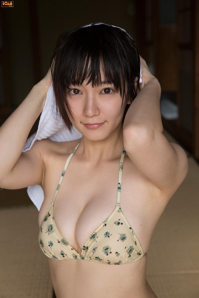 yoshioka_riho (15)