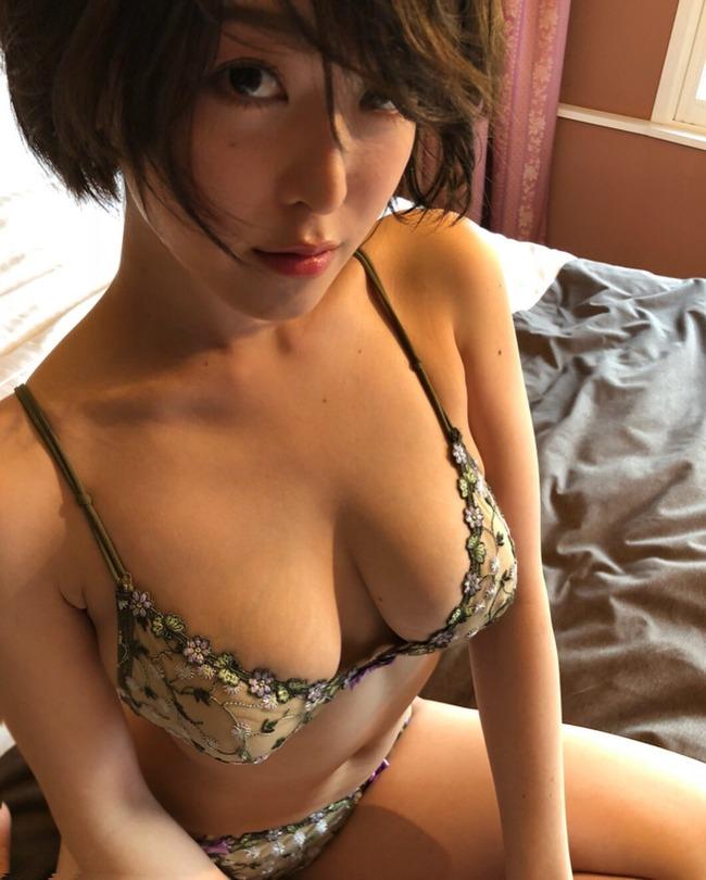 oshino_sara (26)