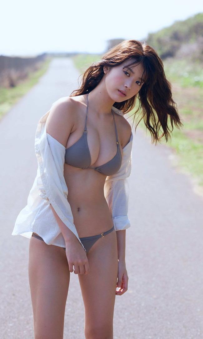 baba_fumika (7)