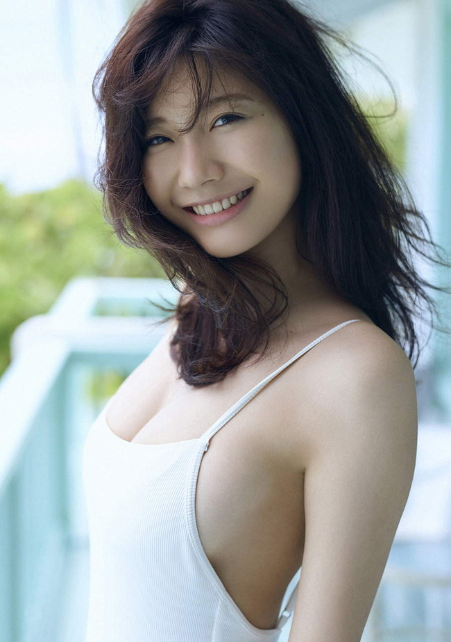 ogura_yuuka (11)