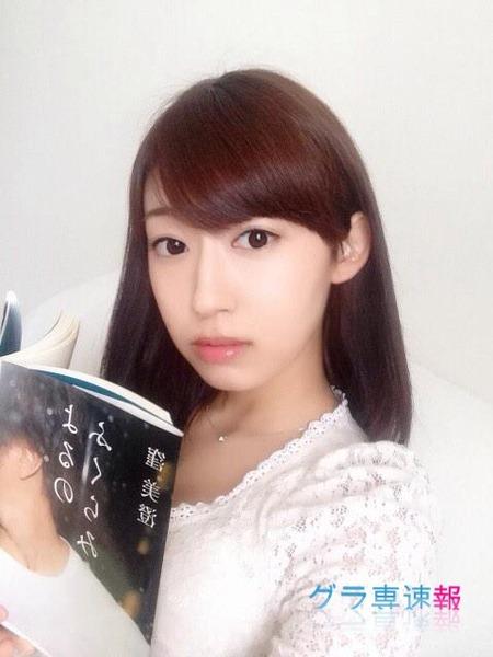 terada_miko (4)