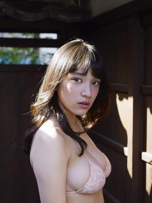 tomaru_sayaka (7)