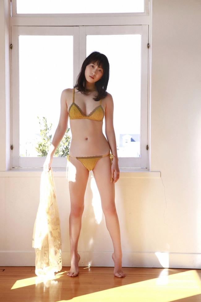 hibi_mikoto (2)