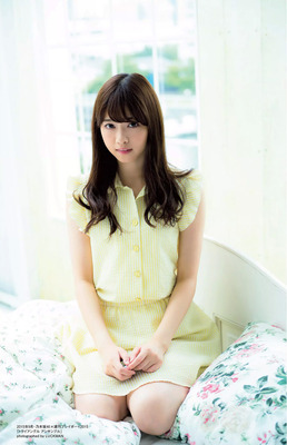nishino_nanase (36)