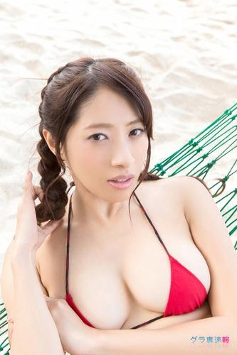 sometani_yuka (1)