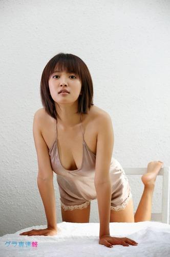 natsuna (83)