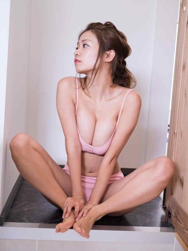 ii_oppai (28)