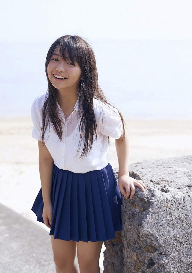 ohara_yuno (9)