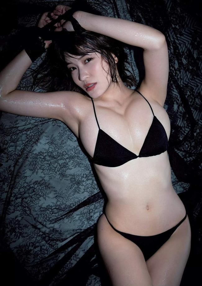kishi_asuka (4)