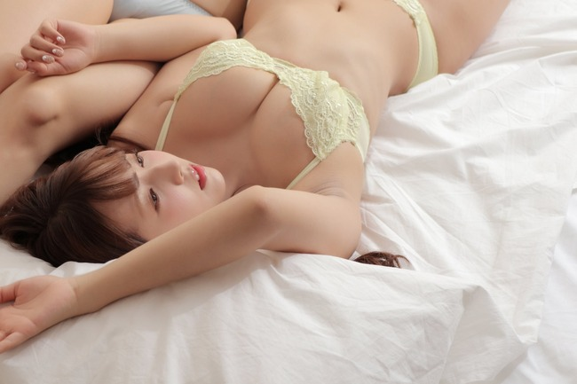mikami_yua (17)