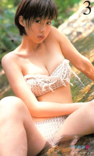 inoue_waka (57)