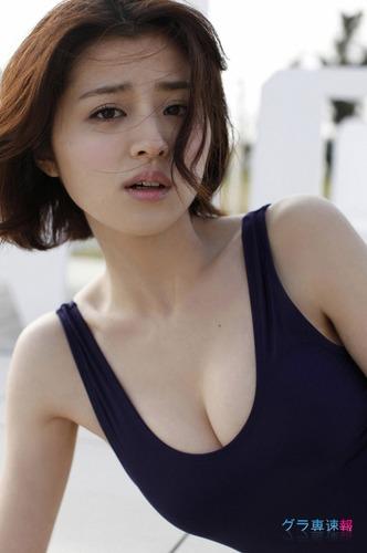 suzuki_tinami (68)