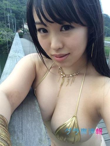 umeda_aya (38)