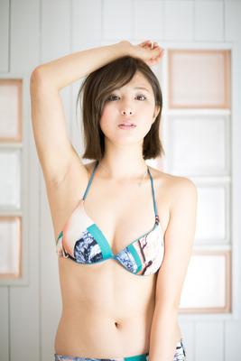 yanagi_iroha (26)
