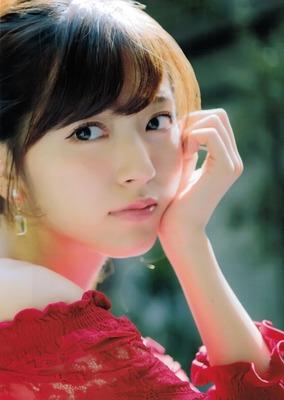 suzuki_airi (42)