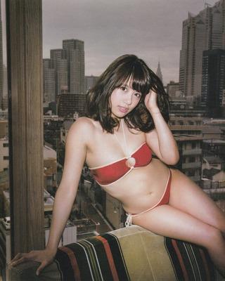 tsumeawase (45)