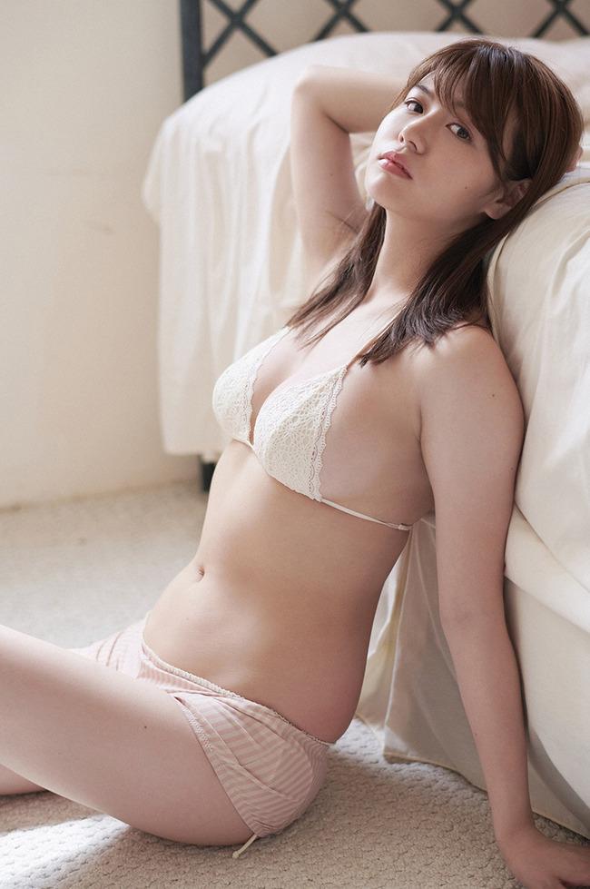 iguchi_ayako (31)