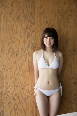 nagai_riko (3)