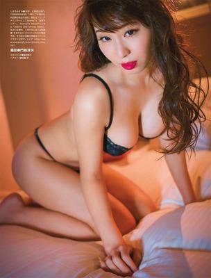 shioti_mizumi (22)