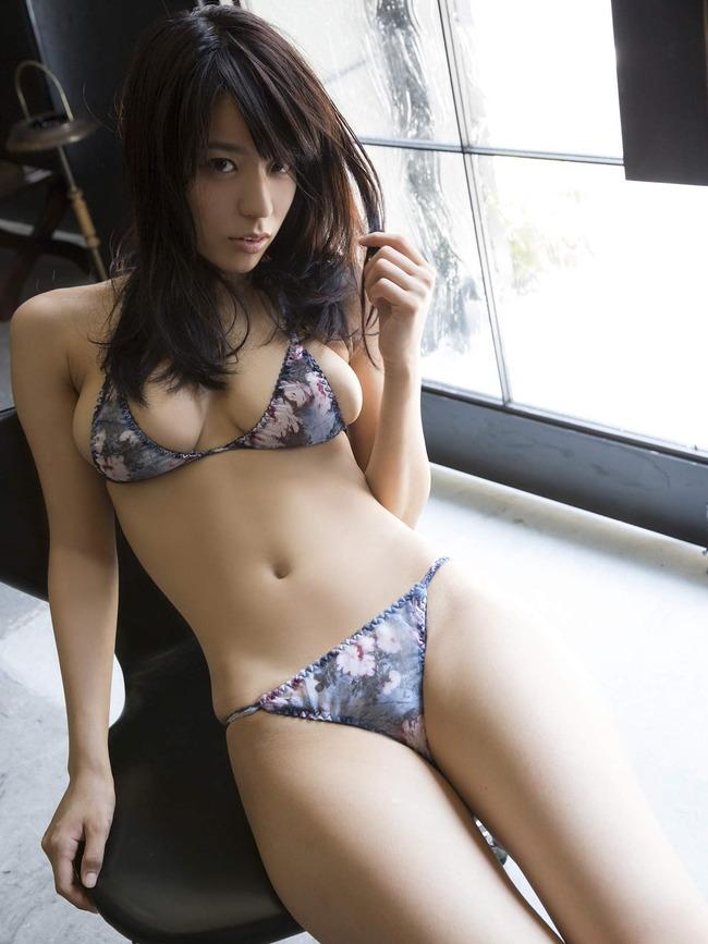 koseta_mayu (36)