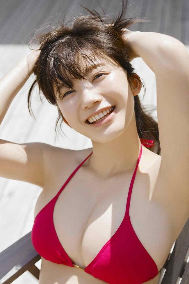 ogura_yuka (2)