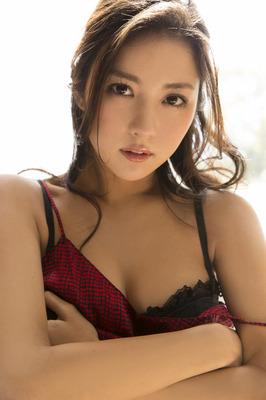 ishikawa_koi (45)