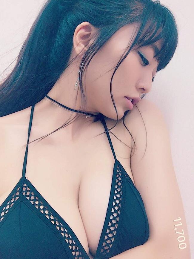 hiratsuka_nana (12)