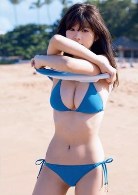 baba_fumika (6)