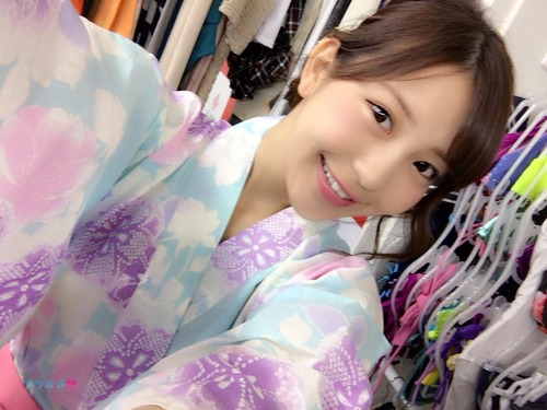 ishihara_yuriko (18)