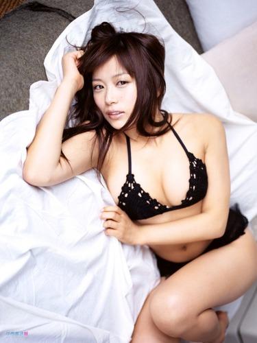 sano_natsume (4)