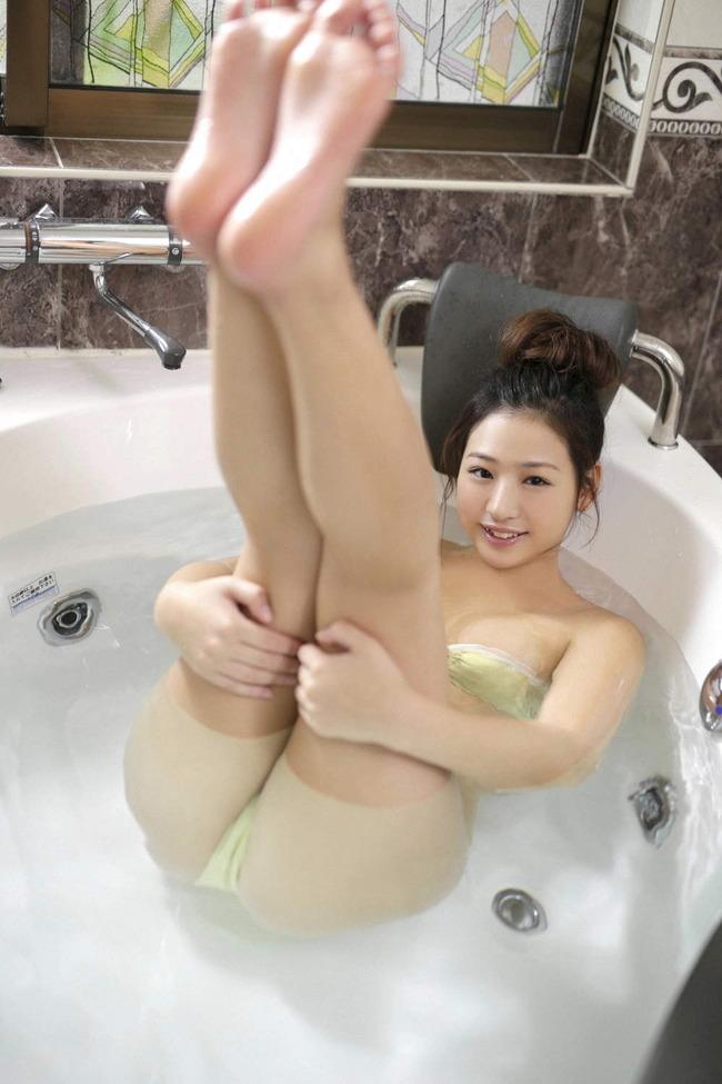 sayama_ayaka (19)
