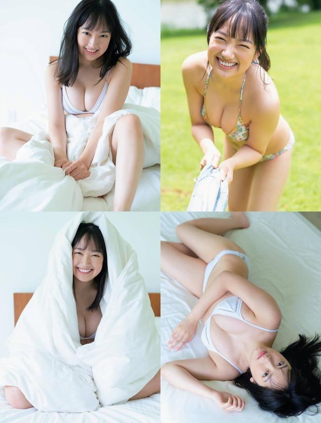 sakaguchi_fuuta (6)