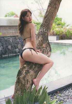 nagao_maria (1)