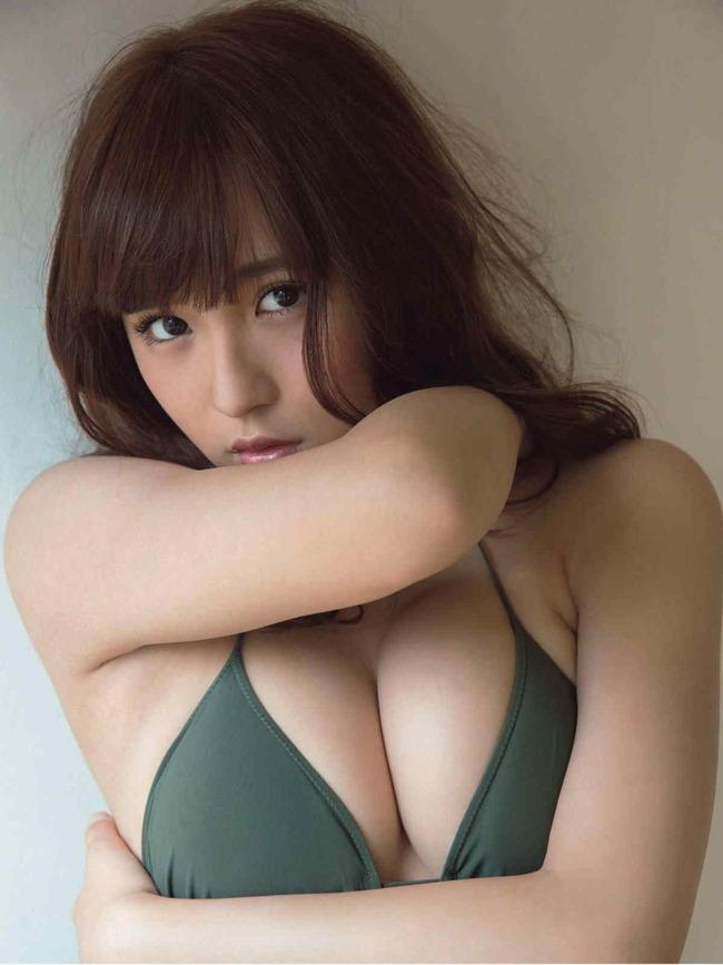 asakwa_nana (5)