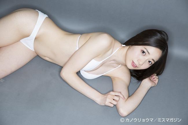 sato_airi (23)
