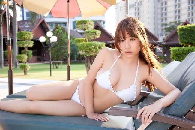 nishida_mai (15)