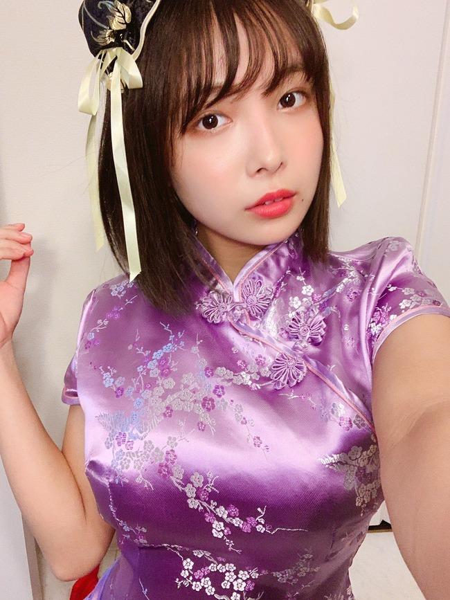寺本莉緒 Gカップ Twitter (21)