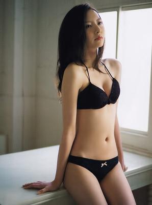 moriaki_madoka00018