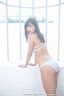 oshiri_feti (46)