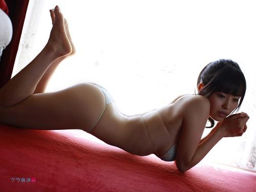 shimizu_misato (59)