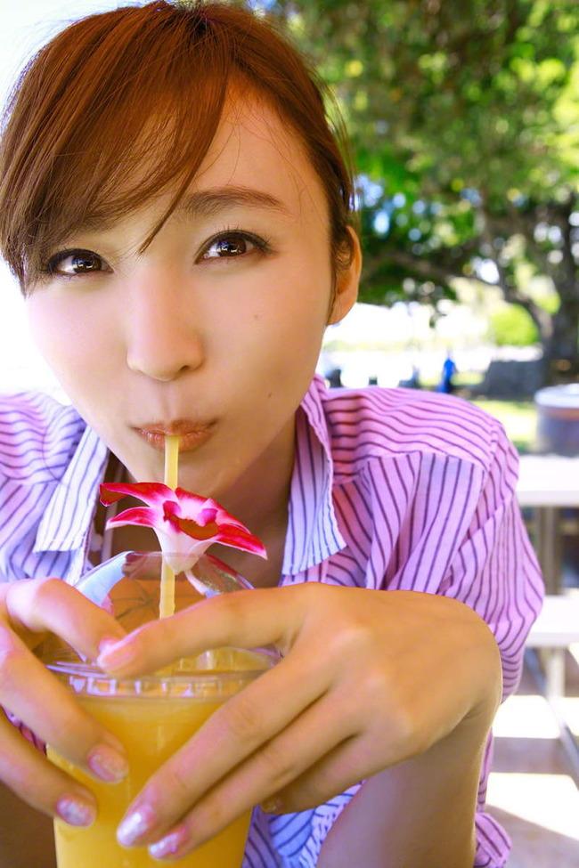 yoshiki_risa (27)