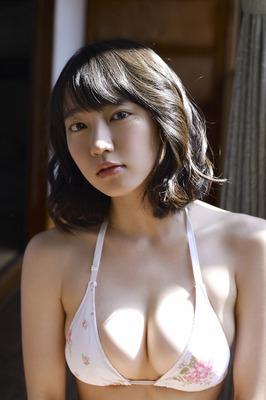 yoshioka_riho (18)