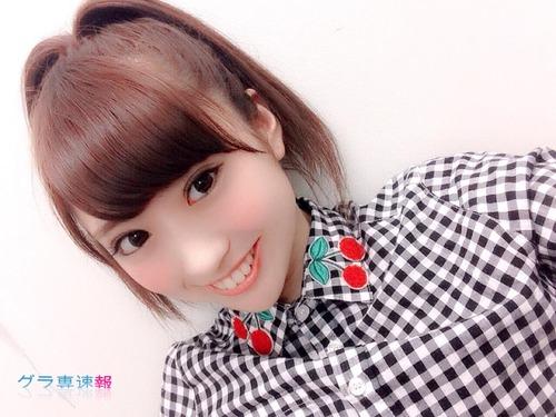 yamaki_ayano (4)