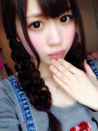 araki_sakura (78)